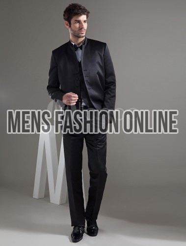 groom black single women Shop macy's online to find the latest dresses for the mother of the bride or groom black mother of the bride size / women's regular 2 s (9) 4 s (9) 6 m.